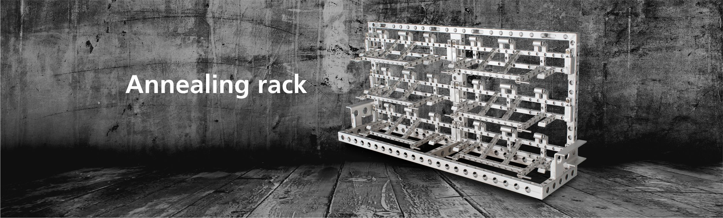 annealing_rack
