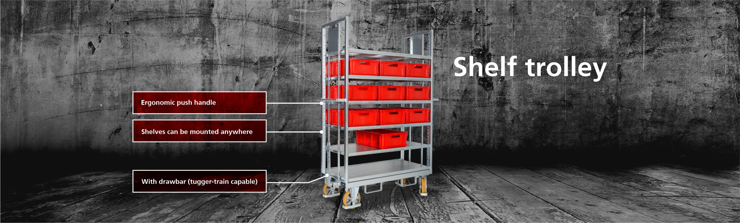 shelf_trolley_small_load_carrier