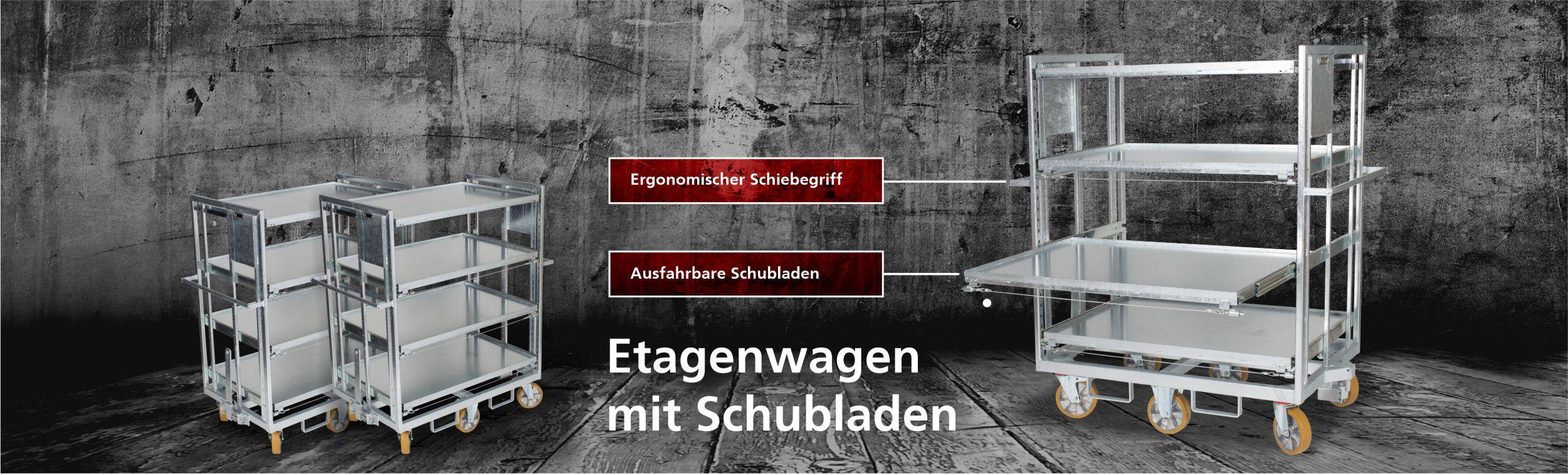 etagenwagen_mit_schubladen